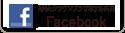 ANAクラウンプラザホテル広島オフィシャルフェイスブックページ