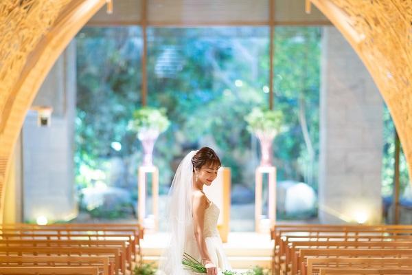 2020年のスペシャルプラン【Special Wedding 2020】