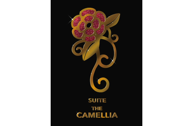SUITE_THE_CAMELLIA_img01.jpg