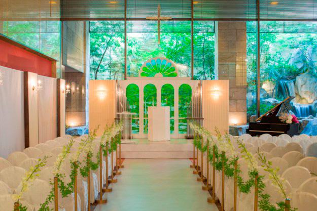 lobby_wedding.jpg