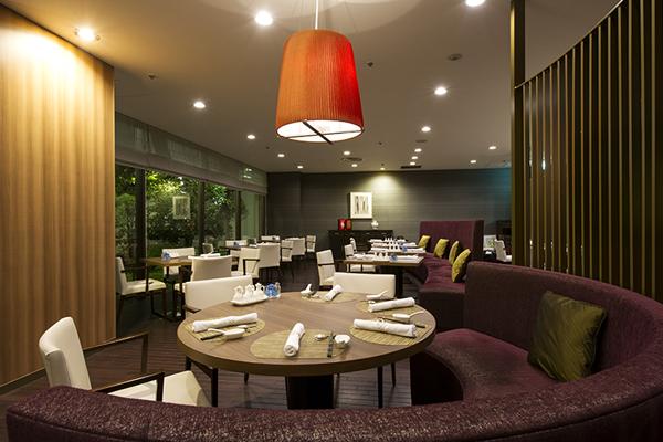 ANAクラウンプラザホテル広島 レストラン&バー クーポン