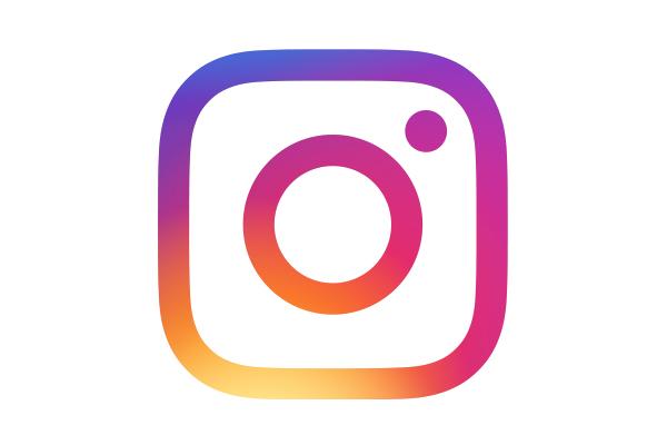 【SNSサマーキャンペーン】</br>Instagramで