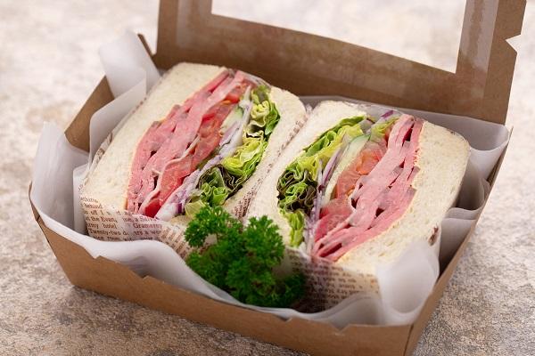 RoastBeefSandwich.jpg