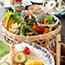 unkai_icon_lunch_images.jpg