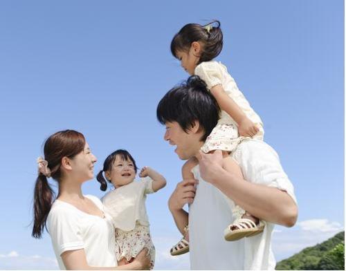 Family%28%E5%A4%8F%29.jpg