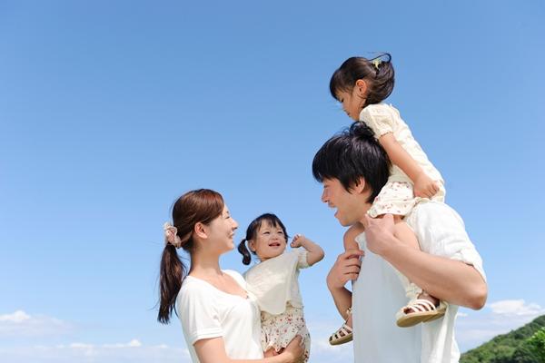 【夏休み】家族・グループ旅行にピッタリ!3名様1室で!仲良しステイプラン(朝食付)~トリプルルーム~