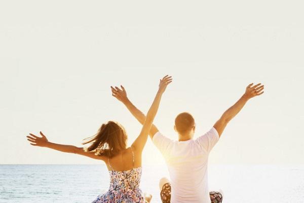 6月30日までのご宿泊が、最大28%OFFに!初夏の休日をお得に、ゆったりと。初夏の特別プラン(食事なし)