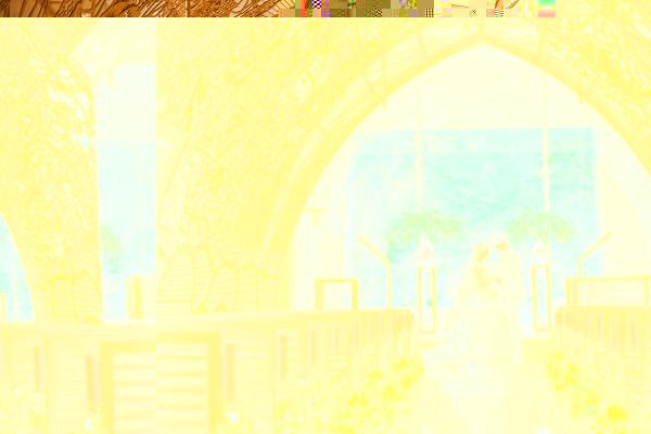 【人気No.1】12/15(日)木もれ陽のチャペル体験×オマール無料試食☆アワードウェディングフェア