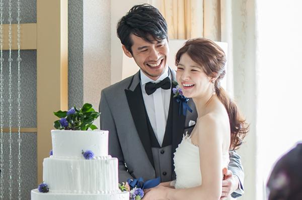 2020年のスペシャルプラン登場【Special Wedding 2020】